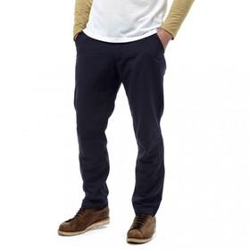 Craghoppers NosiLife Mercier - Pantalones Hombre - regular azul